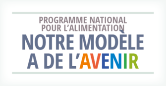 Appel à projets programme national de l'alimentation