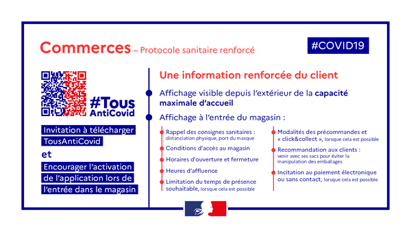 20201208_RS_Commerces-Info-renforcee